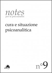 COPERTINA NOTES 9